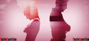 Break-Up-Couple-Photo-Share-On-Facebook