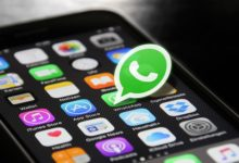 Photo of Challenges for WhatsApp with Images and Daring