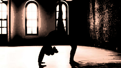 Photo of The 6 psychological benefits of yoga
