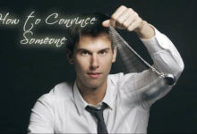 Photo of How to Convince Someone: 18 Practical and Effective Tips