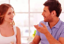 Photo of 40 interesting questions to talk with someone you like