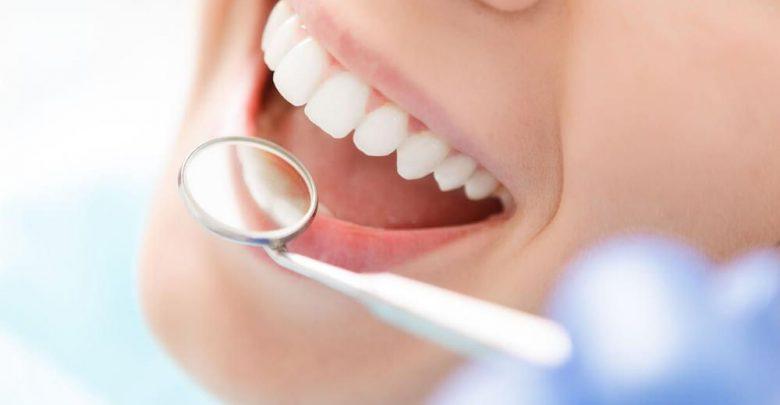homemade solutions to combat gingivitis