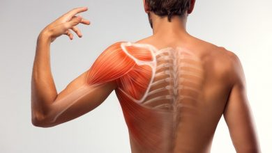 solutions-to-reduce-muscle-pain