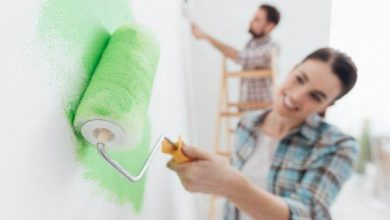 Photo of Mistakes you should avoid if you are going to paint your house