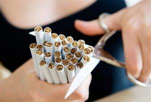 eliminate bad habits
