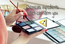 Photo of Discover the ingredients you should avoid in cosmetics