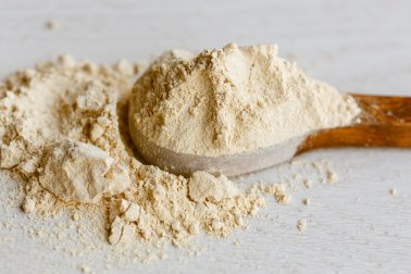 maca for eyelashes growth