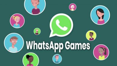 Photo of The 20 Best Games for Whatsapp