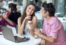 Photo of 40 Deep conversation topics and how to have it