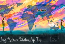 Photo of 11 Long distance relationship tips which work: How to Maintain in 2019