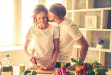 Photo of The 23 indisputable behaviors that indicate that you are in a healthy relationship